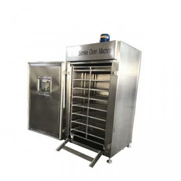 Goods in Stock! Gas BBQ Grills Gas BBQ Portable Grill