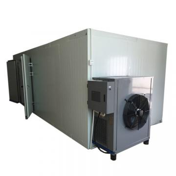 High Quality Freeze Drying Machine for Fruit, Vegetable, Seafood