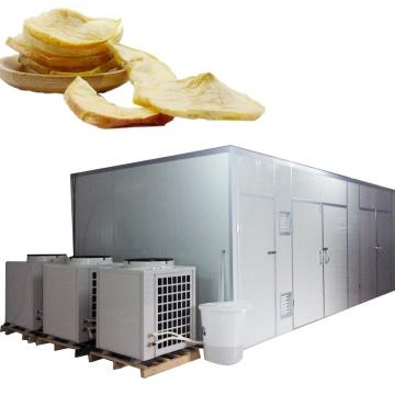 Fruit and Vegetable Drying Machine/ Cherry Dehydrator for Commercial Use