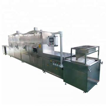 Muti Function Dehydrator Cumin Seeds Drying Machine Equipment