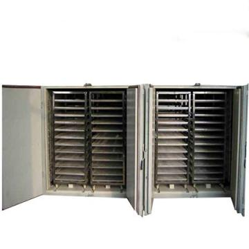 Commercial Fruit and Vegetable Drying Machine for Cashew Peanut