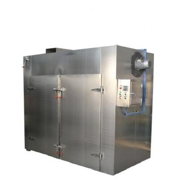 Commercial High Quality Stainless Steel Vegetable Food Dryer with Electricity
