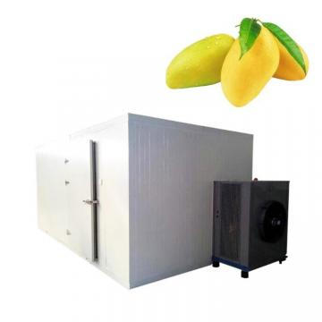 Industrial Pepper Vegetable Food Drying Machine/Vegetable Dehydrator Dryer Machine