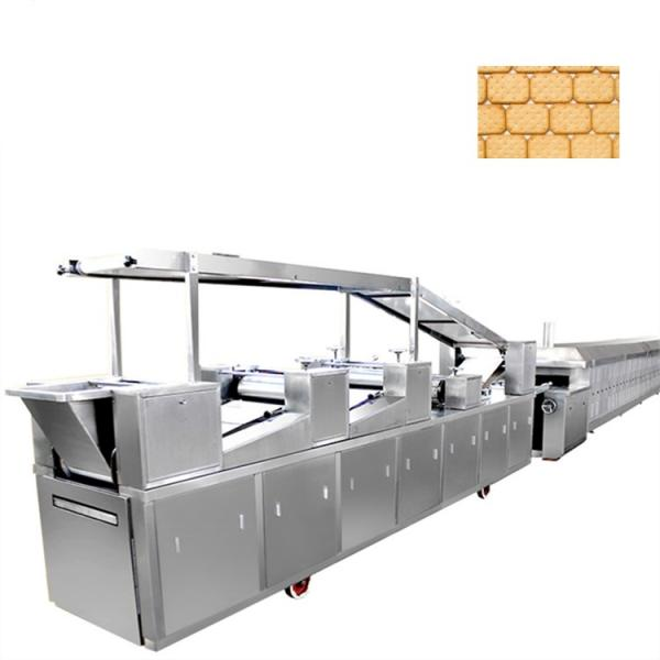 8 Kgs Small Low Price Stainless Steel Nuts Chocolate Coating Enrobing Covering Machine