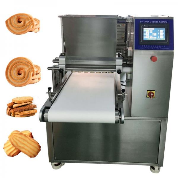 Surgical Medical 3ply KN95 /Biscuit/Wafer/Cookie/Bread/Cake Full Servo Automatic Face Mask Flow Packaging Package Face Mask Packing Machine