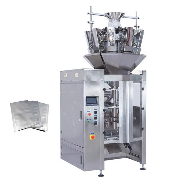 Slitting and Rewinding Machine for Film and Foil